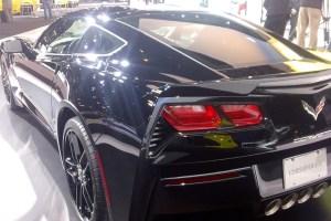 C7 Corvette Stingray 2014 CAS (11)