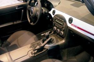 Mazda MX-5 Miata (4)