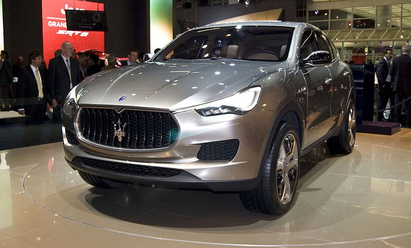 800px-Maserati_Kubang_front