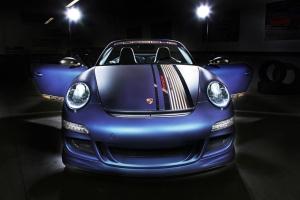 Cam Shaft 911 Cabrio