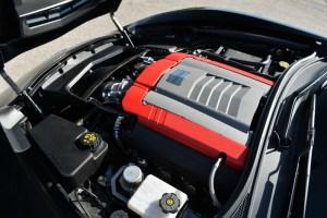 HPE700 CHPE700 Corvette Stingray orvette Stingray