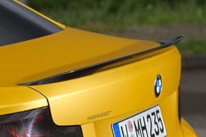 Manhart MH2 Clubsport BMW M235i