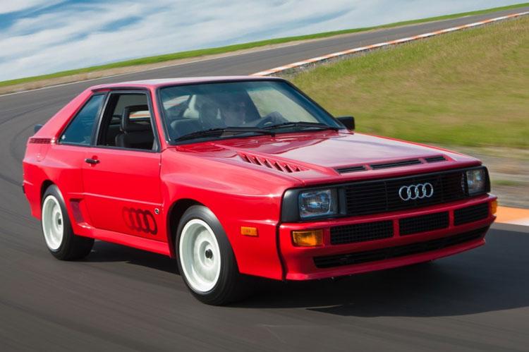 1984-Audi-Quattro-Sport