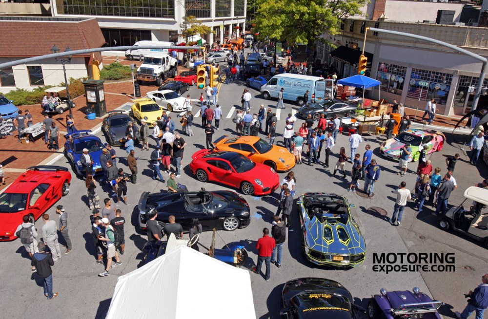 2014 Gold Coast Concours - Bimmerstock (69)