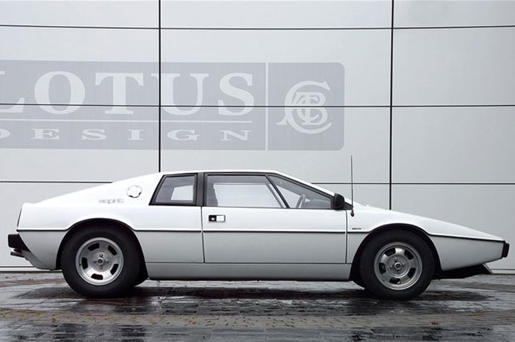 Lotus-Esprit-S3
