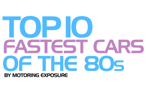 TOP-10-FASTEST-80S-CARS-SM