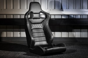 Chelsea Truck Company Artico GTB Sports Seats (4)