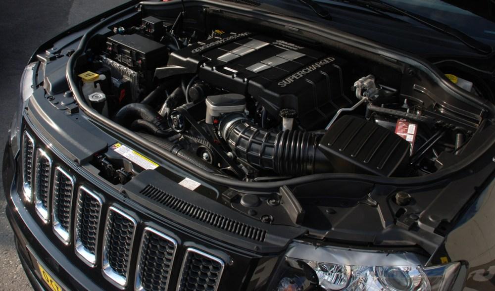 O.CT TUNING _jeep_motor