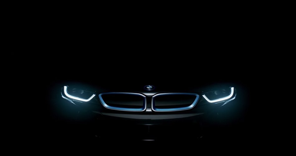 2014-BMW-i8-Video-Teaser-Front