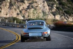 Singer Porsche 911 Carrera 2 Virginia  (24)
