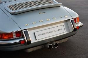 Singer Porsche 911 Carrera 2 Virginia  (51)