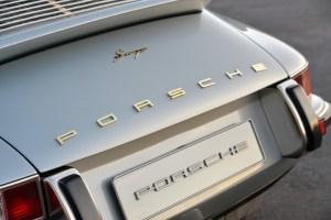Singer Porsche 911 Carrera 2 Virginia  (52)