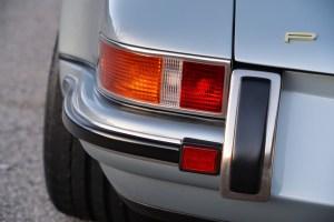 Singer Porsche 911 Carrera 2 Virginia  (55)
