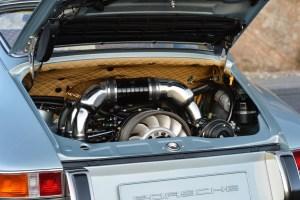 Singer Porsche 911 Carrera 2 Virginia  (58)
