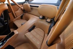 Singer Porsche 911 Carrera 2 Virginia  (74)