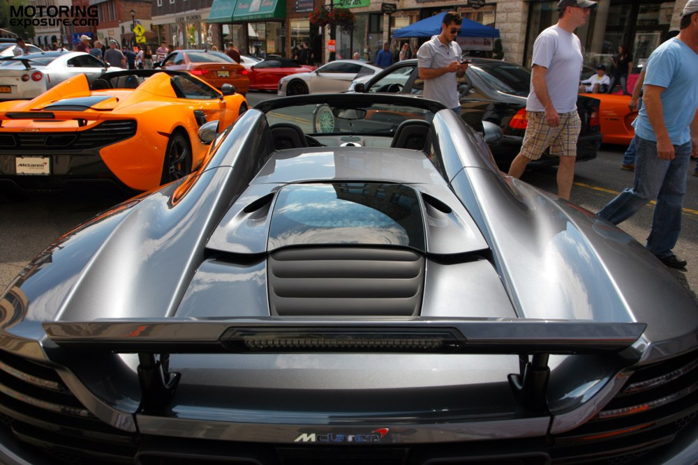 2015 Gold Coast Concours Bimmerstock (104)