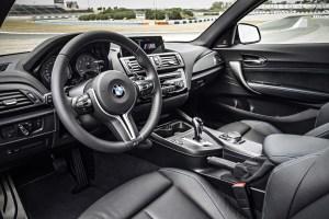 2016 BMW M2 (18)