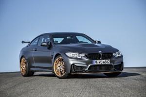 2016 BMW M4 GTS (11)