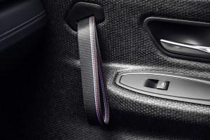 2016 BMW M4 GTS (19)