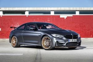 2016 BMW M4 GTS (22)
