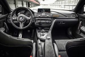 2016 BMW M4 GTS (29)