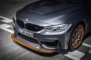 2016 BMW M4 GTS (39)