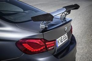 2016 BMW M4 GTS (55)