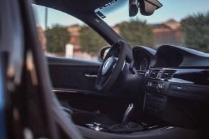 BBM BMW 350D 3T
