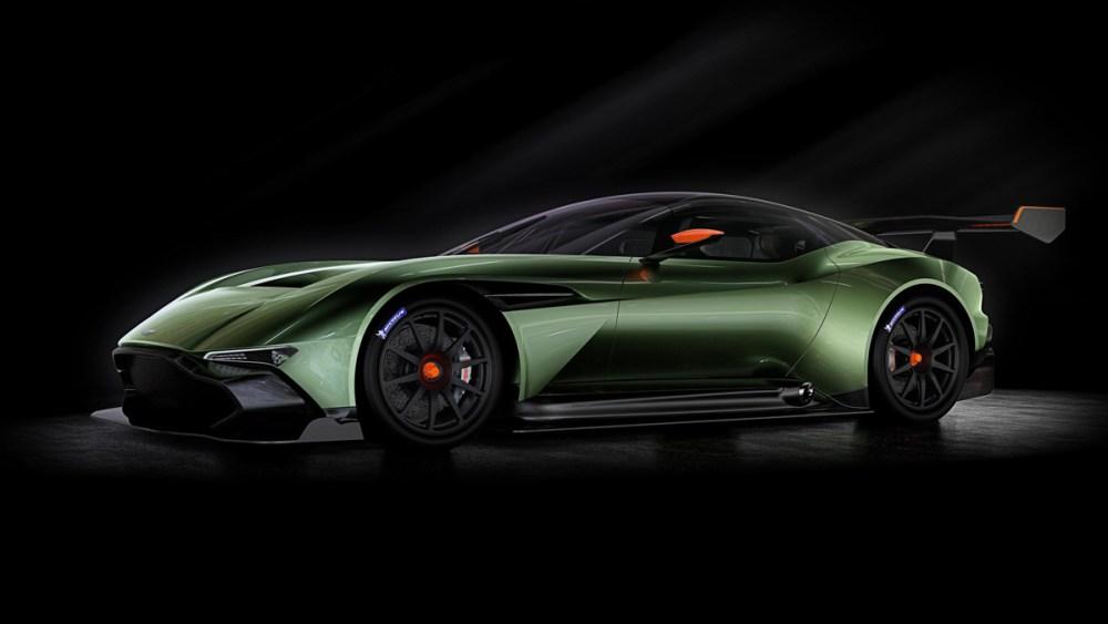 Aston-Martin-Vulcan-4