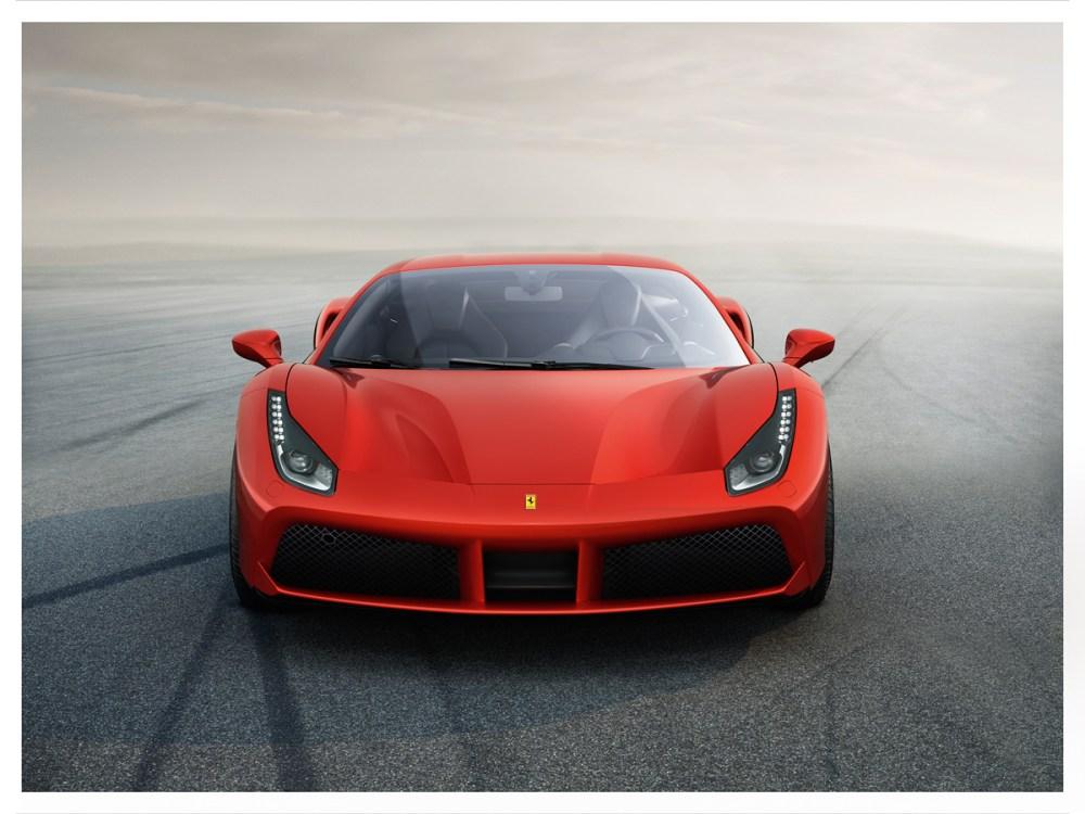 Ferrari-488-GTB-8