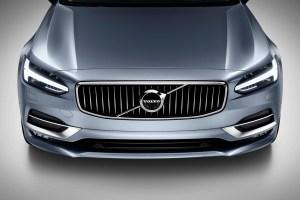 Volvo S90 (13)
