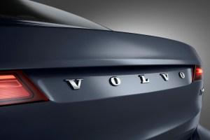 Volvo S90 (7)