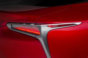 Lexus LC 500 (30)