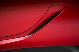 Lexus LC 500 (31)