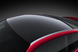 Lexus LC 500 (36)