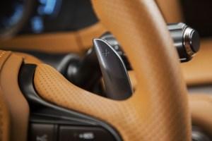 Lexus LC 500 (44)
