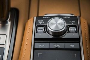 Lexus LC 500 (47)