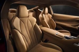 Lexus LC 500 (48)