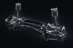 Lexus LC 500 (51)