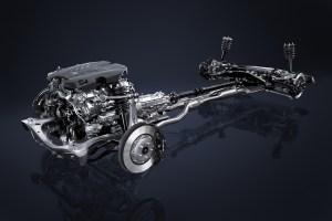 Lexus LC 500 (52)