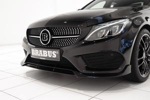 Brabus PowerXtra B30-410