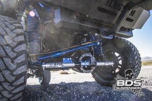 Fade to Black RAM 3500 by Off Road Outlaws (41)
