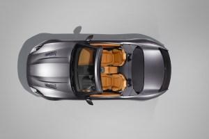 Jaguar F-Type SVR (12)