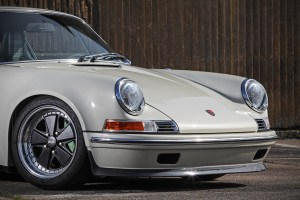 KAGE RETRO Porsche 911 (3)