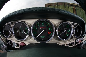 KAGE RETRO Porsche 911 (39)