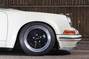 KAGE RETRO Porsche 911 (8)