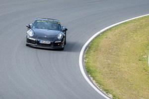 edo competition porsche 911 turbo s blackburn