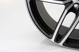 G-Power BMW X5 M (7)