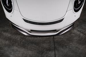 TechArt Aerokit Porsche 911 GT3 RS