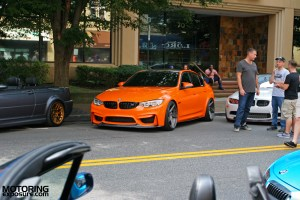 2016-gold-coast-concours-bimmerstock-144